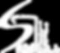 Logo-Transparent-Weiß.PNG