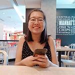 photo_2019-08-31_16-37-29.jpg