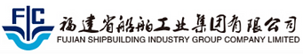 Fujiang Shipbuilding Industry Group Comp