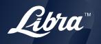 Libra.png
