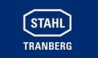 R. STAHL Tranberg.png