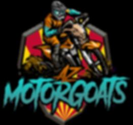 motogoats_az-1.png