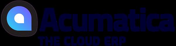 Acumatica-Logo.png