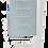 Thumbnail: KORRES OLYMPUS TEA CLEANSING EMULATION 3 IN 1 400ML,200ML