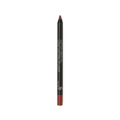 COTTON OIL LIP PENCIL RED - Μολύβι Χειλιών 03 Κόκκινο
