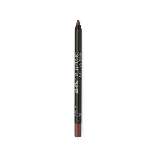 COTTON OIL LIP PENCIL N.DARK - Μολύβι Χειλιών 02 Φυσική Σκούρα Απόχρωση
