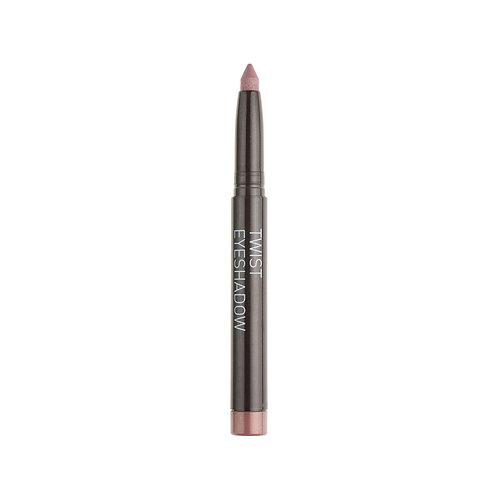 VOLCANIC MINERALS Twist Eyeshadow 68 Golden Pink