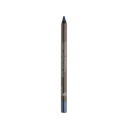 EYE PENCIL 08 BLUE  - VOLCANIC MINERALS Μολύβι Ματιών 08 Μπλε