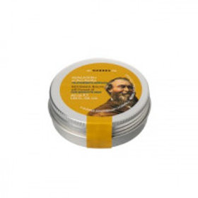 Korres Beeswax For Dry Skin 40ml