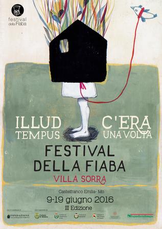 Festival della Fiaba