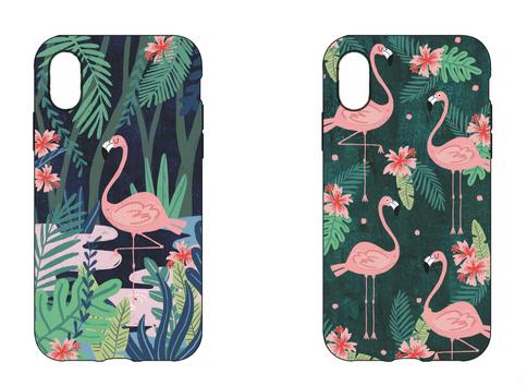 phone covers - studio55