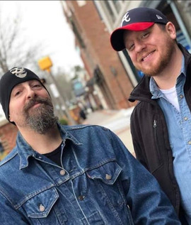 Jukebox Revival