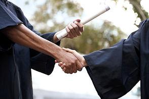 Graduation%2520Handshake_edited_edited.j