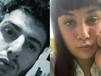 Delitto di Avellino: uomo ucciso perché contrario alla relazione della figlia