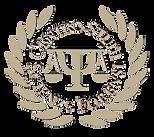 Logo%7C3D_edited.png