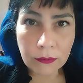 INTIMAL  LilianaRodriguez.jpeg