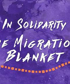 Migration blanket preview.jpeg