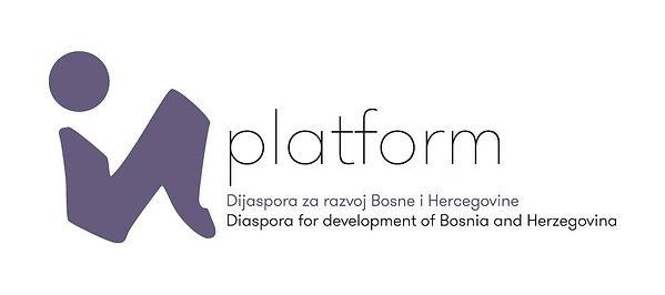 Aida Ibricevic i-platform LOGO.jpg