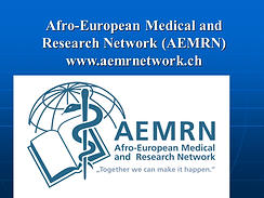 Charles Senessie AEMRN - fig1 logo.png