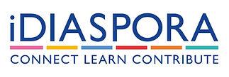 iDIASPORA logo.jpeg