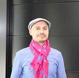 Karim Chabrak_.JPG