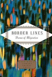 borderlines cover.jpg