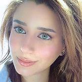 Nadine Loza.JPG