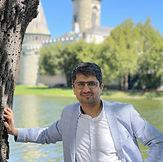 Ali Ahmad Safi - picture by Nasratullah Nasrat.jpg