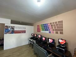 Melanie Stanek - ODW Lab in Tijuana.HEIC