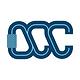 DCC Logo_SM_Icon_LR_White.png