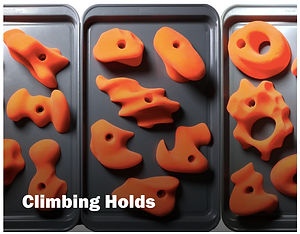 Climbing Holds.png