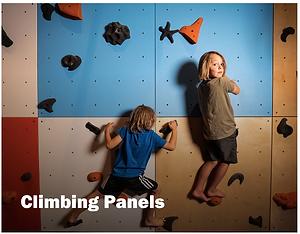 Climbing Panels.png