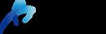 繝ュ繧ウ繧呎怙邨よィェ荳ヲ縺イ繧吩ク区純縺磯€城℃72pdfai.png