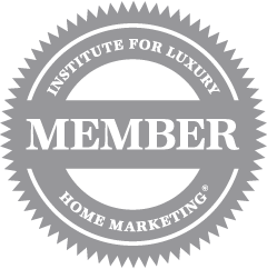 ILHM_Member_Seal_RGB_Small Luxury.png