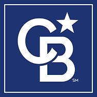 Logo_CB_Icon_BLU_CMYK_FR.jpg