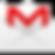 gmail_logo_PNG6.png