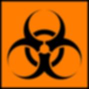 1200px-Biohazard_orange.svg.png