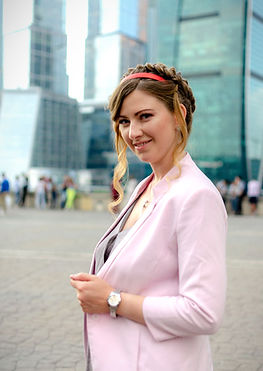 Фотосессия Москва-сити VIP.jpg