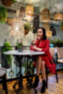 Фотосессия в кафе.jpg