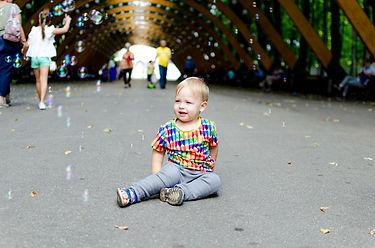 Фотосессия в парке Сокольники.jpg