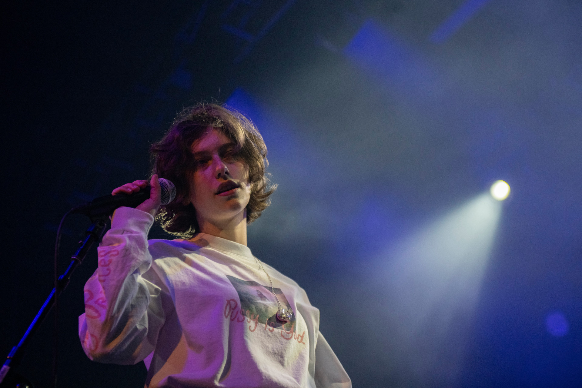 King Princess