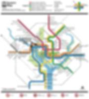 2019-System-Map.jpg