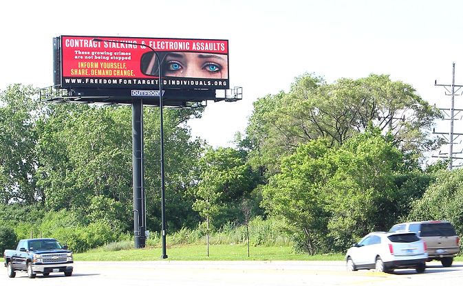 Chicago_Billboard_2019_edited.jpg