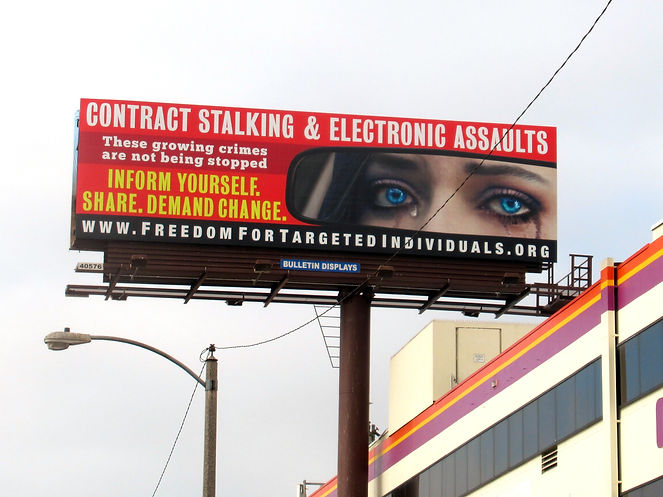 Billboard_on_the_405_near_LAX_Low_Res_ed