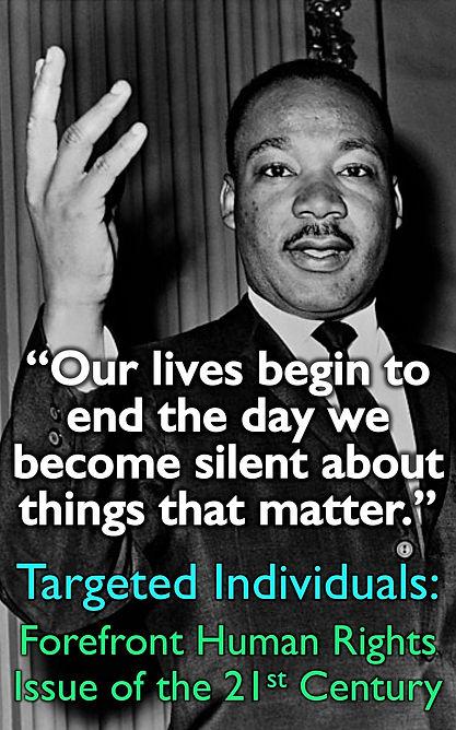 MLK_Quote.jpg