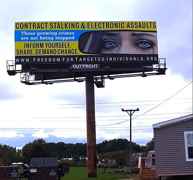 Lansing_Yellow_Billboard_edited_edited.j