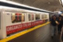 Expo_Line_Train_Wrap.jpg
