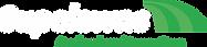 Supalawns_Logo_White.png