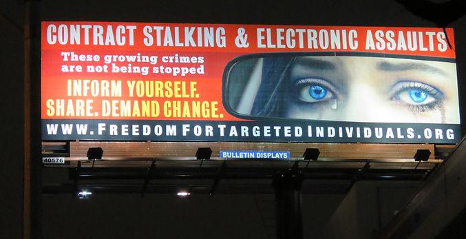 LA_Billboard_at_Night_edited.jpg