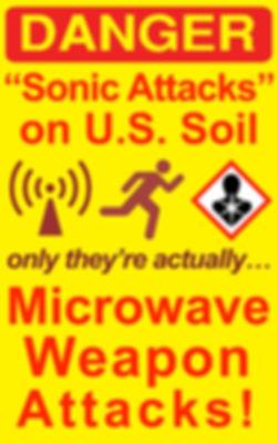 Danger_Sonic_Attacks.jpg
